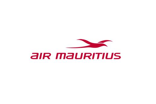 Interactive Invest Magazine MauritiusOnline Discoveramp; News zpqSMVU