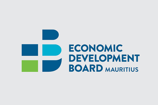 Diplomatie économique - Accord entre l EDB et le ministère des Affaires  étrangères pour une stratégie commune c842e83102bb